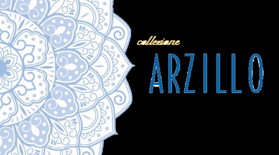 Arzillo