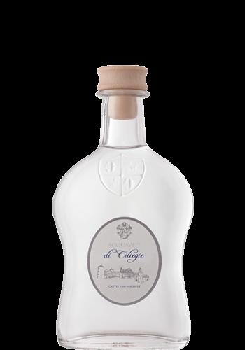 Distillato di Ciliegie