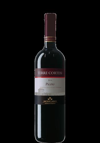 Piceno Terre Cortesi doc