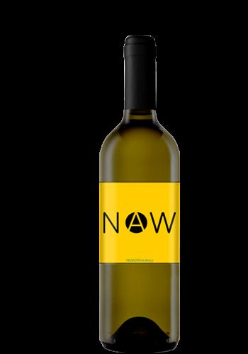 Bianco Alcohol-free/Non Alcoholic Beverage