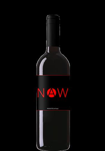 Rosso Alcohol-free/Non Alcoholic Beverage