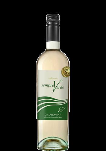 Chardonnay Terre di Chieti igt