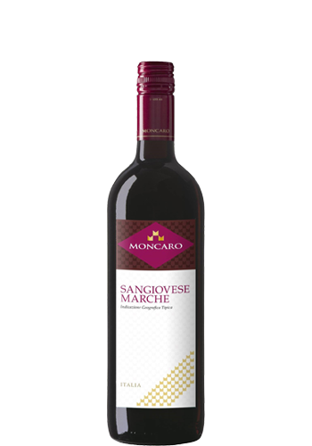 Sangiovese Marche igt